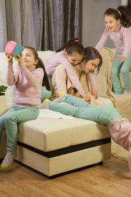 Hiperaktif çocukların ailelerine 10 önemli öneri