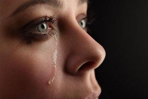 Test: Depresyonda mısınız?
