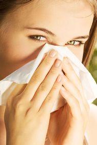 Bahar alerjisi hakkında bunları biliyor musunuz?