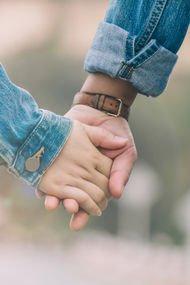 Bir ilişkide bırakılması gereken 7 yanlış