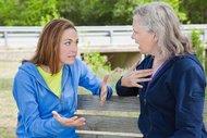 Annenizle ilişkiniz zehirli mi?