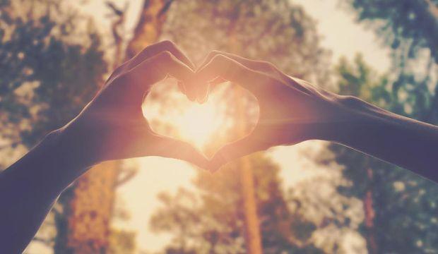 Kalp krizinden ölüm engellenebilir mi?