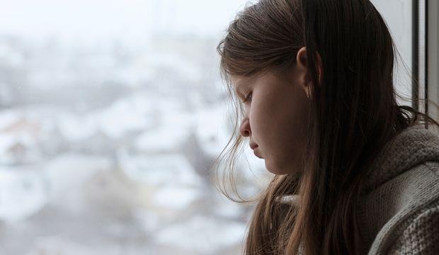 Çocukluk travmaları bağışıklık sistemini etkiliyor!