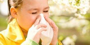 Bahar hastalıklarına karşı 10 önlem