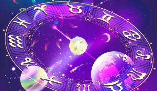 Bugün devreye giren Güneş - Jüpiter karşıtlığı...