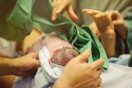 Doğumla ilgili size söylenmeyen 10 şey