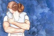 İlişkiyi özel yapan 5 an