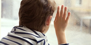 Oğlumun basit bir hayat yaşamasının 9 sebebi