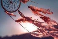 Rüya tabiri yaptırmak doğru mu?