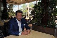 Nuri Alço: 'Ne kadar sevildiğimi cenazemde göreceksiniz'