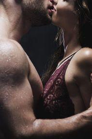 6 adımda erkek yatakta nasıl eğitilir?