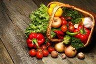En iyi 20 organik alışveriş noktası