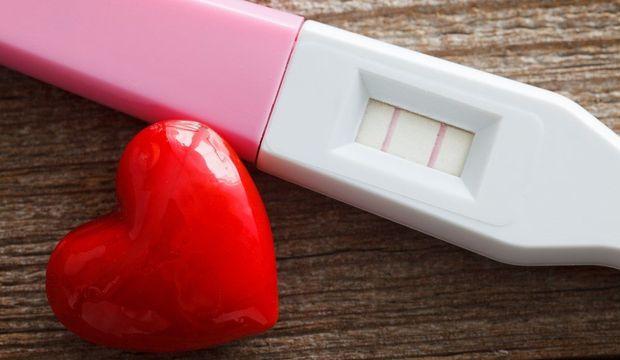 Hamile kaldığınız tarih düşük riskini azaltabilir