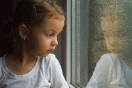 Ölüm çocuğa nasıl anlatılmalı?