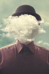 Unutkanlığı önleyen 9 ipucu