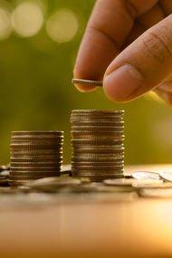 Para ile ilişkinizi değiştirecek 3 öneri