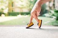 Düzenli yürüyüşün sağlığa faydası çok büyük!