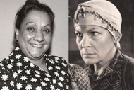 Türk sinemasının unutulmaz anne karakterleri