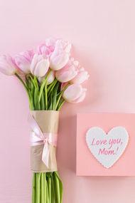 Son dakikacılar için Anneler Günü hediyeleri