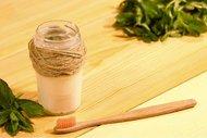 Hindistan cevizi yağının 4 farklı kullanım şekli