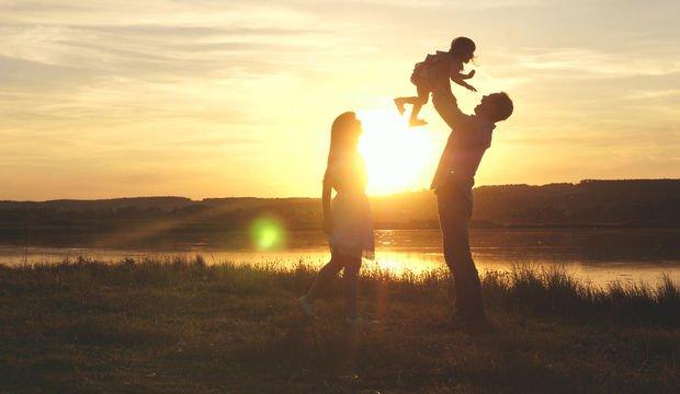 Başarılı çocukların ebeveynlerinin 16 ortak özelliği