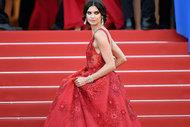 Kırmızı Halı: Cannes Film Festivali 2017