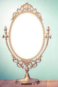 Ayna ayna söyle bana dismorfik miyim?