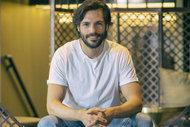 Serkan Çayoğlu: Farklı biri olma lüksüm var