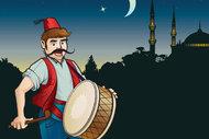 Ramazan'a hazırlık nasıl olmalı?