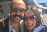 Sinem Yalçınkaya'nın Instagram paylaşımları