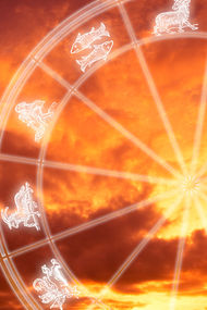 Ay, Boğa'da - İnatçılığa dikkat!