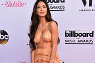 Kırmızı Halı: Billboard Müzik Ödülleri 2017