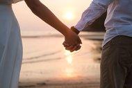 El tutuşma şekliniz ilişkiniz hakkında ne söylüyor?