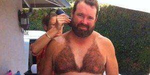 75 numara sutyen takacak adam