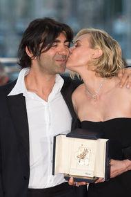Fatih Akın'ın filmi Cannes'dan ödülle döndü
