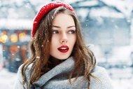 Makyaj Dersleri: Kırmızı ruj seçme rehberi