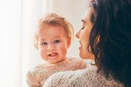 Doğum sonrasında annelerin asıl ihtiyacı olan şey...