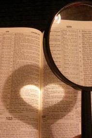 Kitap okuyanlar sevgili bulmada daha şanslı