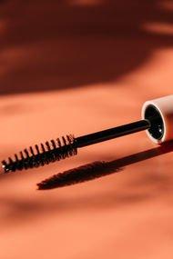 Kirpik tipine göre maskara fırçanı seç