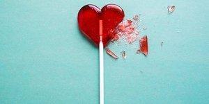 Özür dilemek evliliği güçlendiriyor