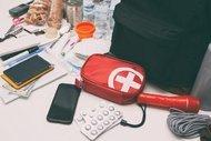 Deprem çantasında neler olmalı?