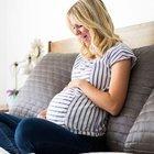 Hamilelikten önce hangi testler yapılmalı?