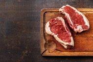 Kırmızı et faydalı mı zararlı mı?