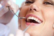 Diş bakımı nasıl yapılmalıdır?
