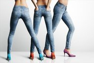 Kot pantolon seçmenin en pratik yolu