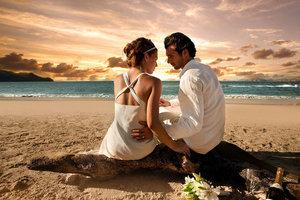 İkinci kez evlenirken bunları yapmayın