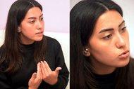 Asena Melisa Sağlam'ın saldırganına 11 yıl...