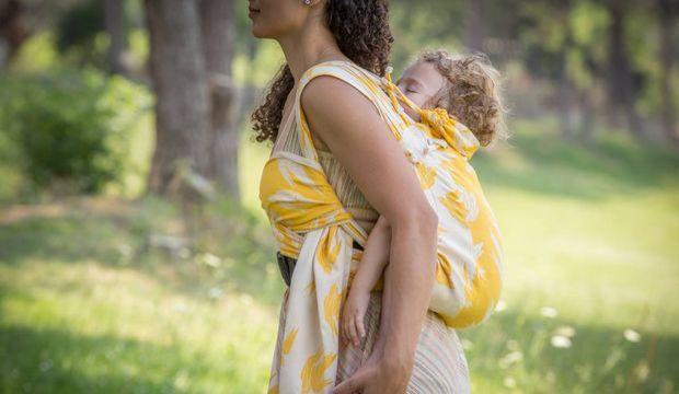 Bebek taşıma yöntemleri nelerdir?