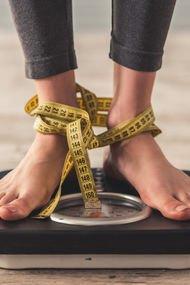 Yeme bozukluğu hastalıkları çığ gibi büyüyor!