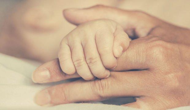 Annelik efsanesiyle gerçekleri birbirinden ayırmak gerek